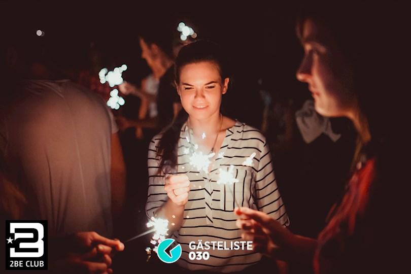 https://www.gaesteliste030.de/Partyfoto #9 2BE Club Berlin vom 04.09.2015