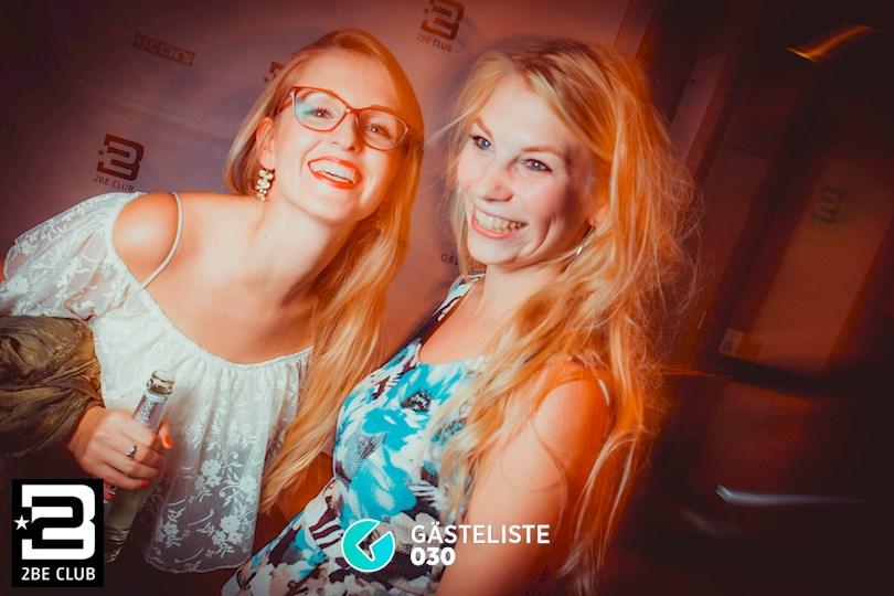 https://www.gaesteliste030.de/Partyfoto #13 2BE Club Berlin vom 04.09.2015