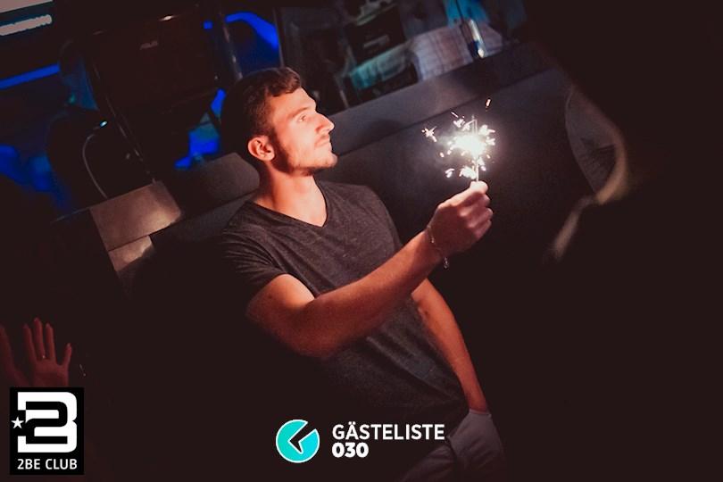 https://www.gaesteliste030.de/Partyfoto #48 2BE Club Berlin vom 04.09.2015