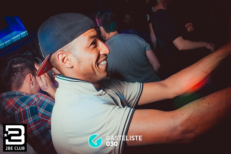 https://www.gaesteliste030.de/Partyfoto #29 2BE Club Berlin vom 04.09.2015