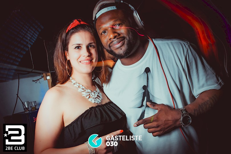 https://www.gaesteliste030.de/Partyfoto #116 2BE Club Berlin vom 04.09.2015