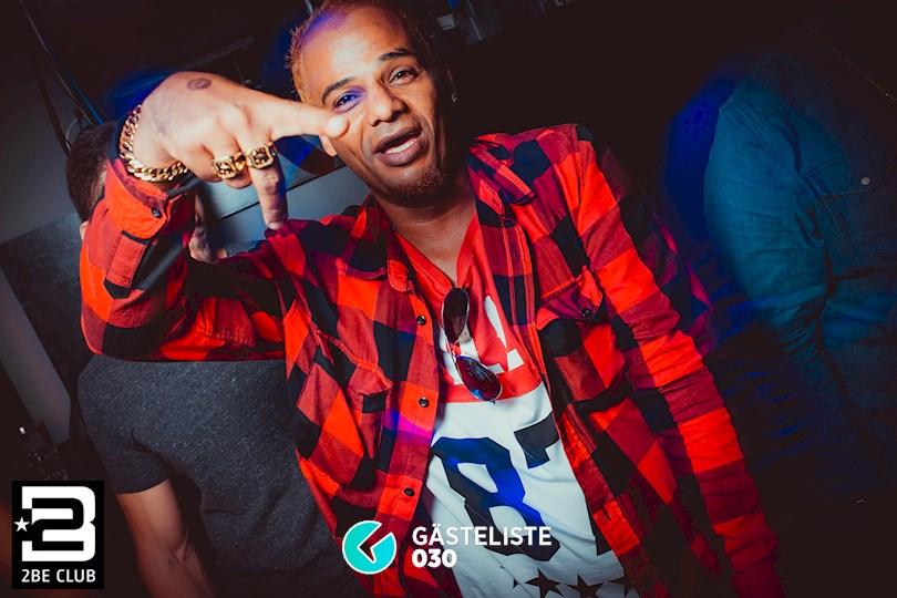 https://www.gaesteliste030.de/Partyfoto #113 2BE Club Berlin vom 04.09.2015