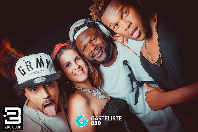 https://www.gaesteliste030.de/Partyfoto #75 2BE Club Berlin vom 04.09.2015