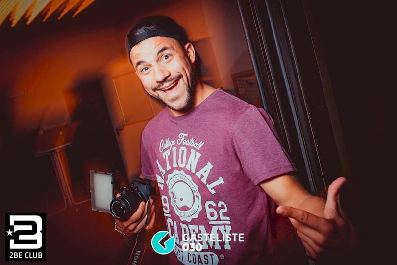 https://www.gaesteliste030.de/Partyfoto #63 2BE Club Berlin vom 04.09.2015