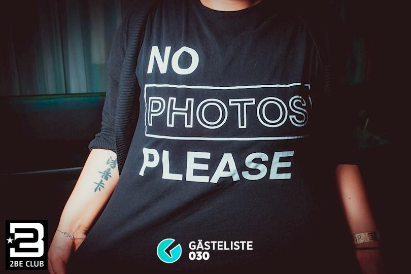 https://www.gaesteliste030.de/Partyfoto #74 2BE Club Berlin vom 04.09.2015