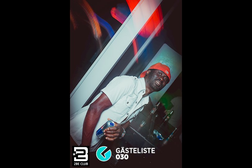 https://www.gaesteliste030.de/Partyfoto #94 2BE Club Berlin vom 04.09.2015