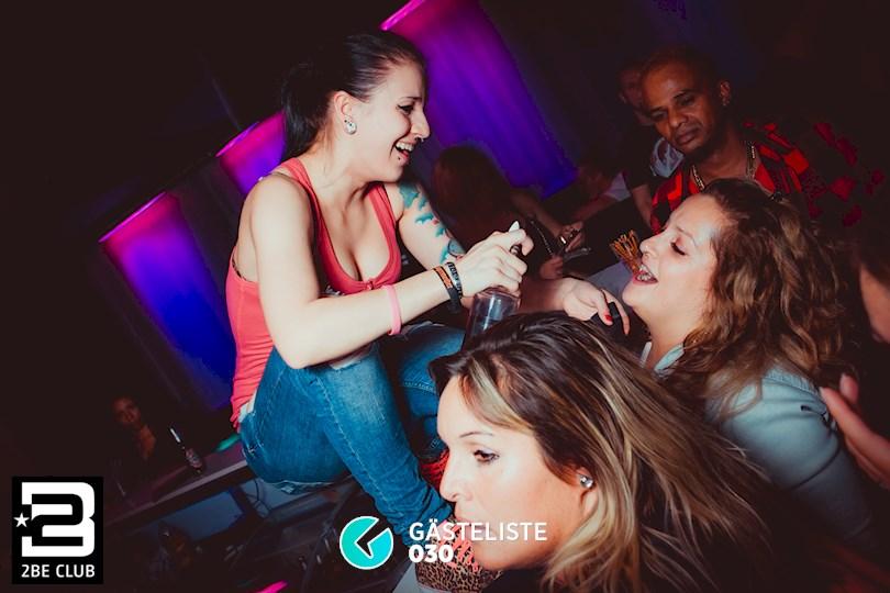 https://www.gaesteliste030.de/Partyfoto #17 2BE Club Berlin vom 04.09.2015