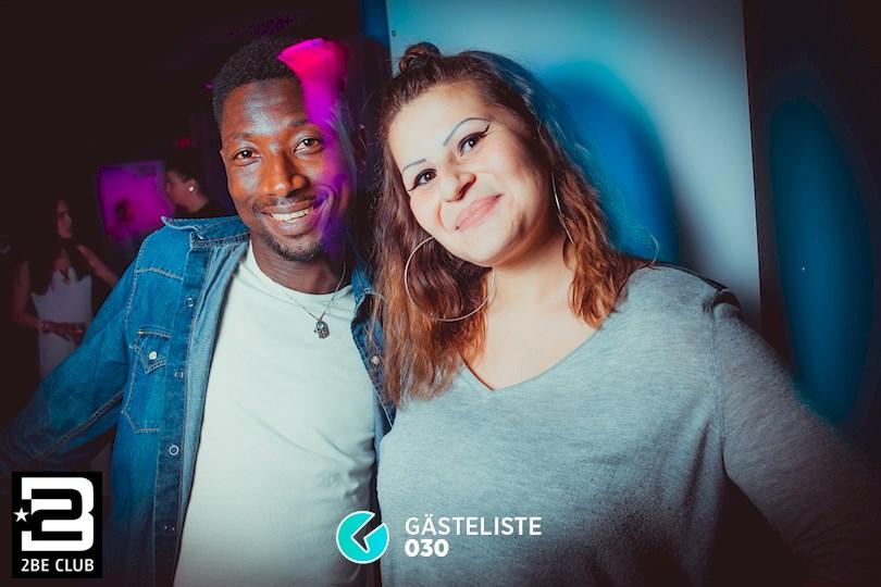 https://www.gaesteliste030.de/Partyfoto #99 2BE Club Berlin vom 04.09.2015