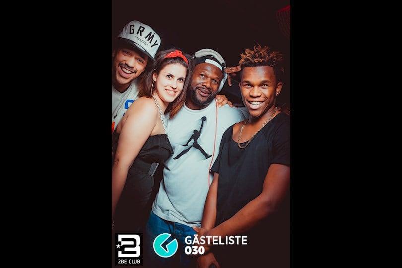 https://www.gaesteliste030.de/Partyfoto #115 2BE Club Berlin vom 04.09.2015