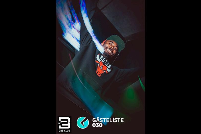 https://www.gaesteliste030.de/Partyfoto #103 2BE Club Berlin vom 04.09.2015