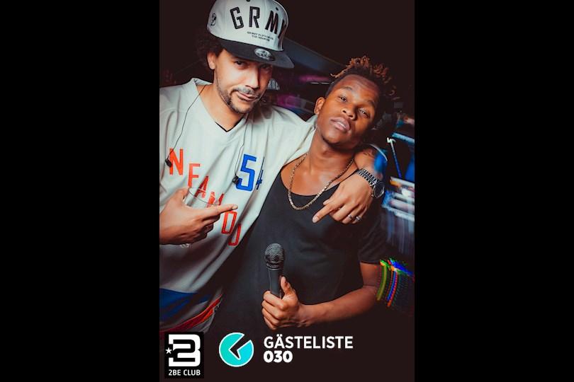 https://www.gaesteliste030.de/Partyfoto #108 2BE Club Berlin vom 04.09.2015