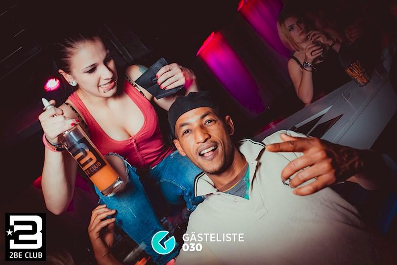 https://www.gaesteliste030.de/Partyfoto #89 2BE Club Berlin vom 04.09.2015