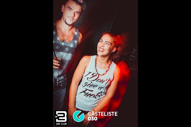 https://www.gaesteliste030.de/Partyfoto #59 2BE Club Berlin vom 04.09.2015