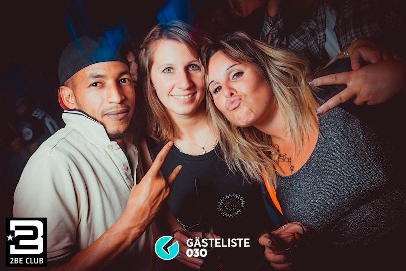 https://www.gaesteliste030.de/Partyfoto #110 2BE Club Berlin vom 04.09.2015