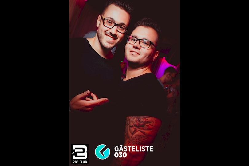 https://www.gaesteliste030.de/Partyfoto #52 2BE Club Berlin vom 04.09.2015
