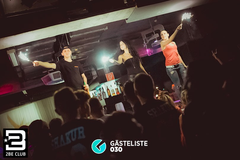 https://www.gaesteliste030.de/Partyfoto #37 2BE Club Berlin vom 04.09.2015