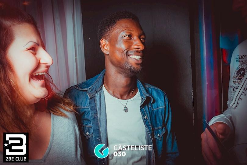 https://www.gaesteliste030.de/Partyfoto #90 2BE Club Berlin vom 04.09.2015