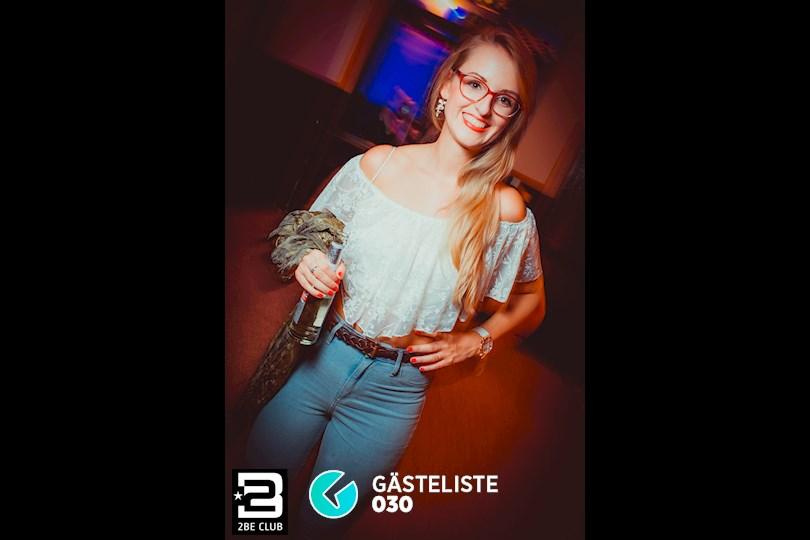 https://www.gaesteliste030.de/Partyfoto #24 2BE Club Berlin vom 04.09.2015