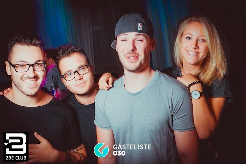 https://www.gaesteliste030.de/Partyfoto #56 2BE Club Berlin vom 04.09.2015