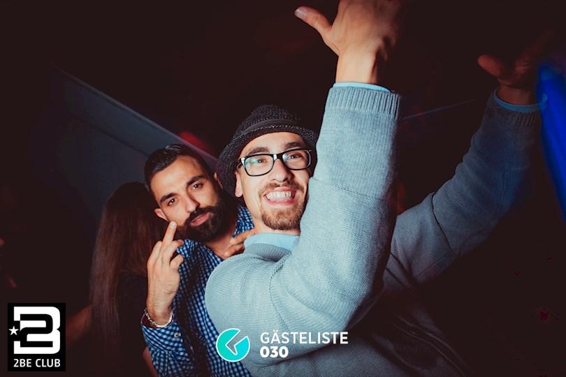 https://www.gaesteliste030.de/Partyfoto #96 2BE Club Berlin vom 04.09.2015