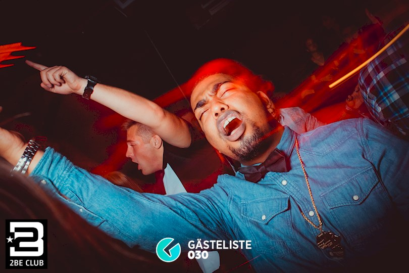 https://www.gaesteliste030.de/Partyfoto #26 2BE Club Berlin vom 04.09.2015