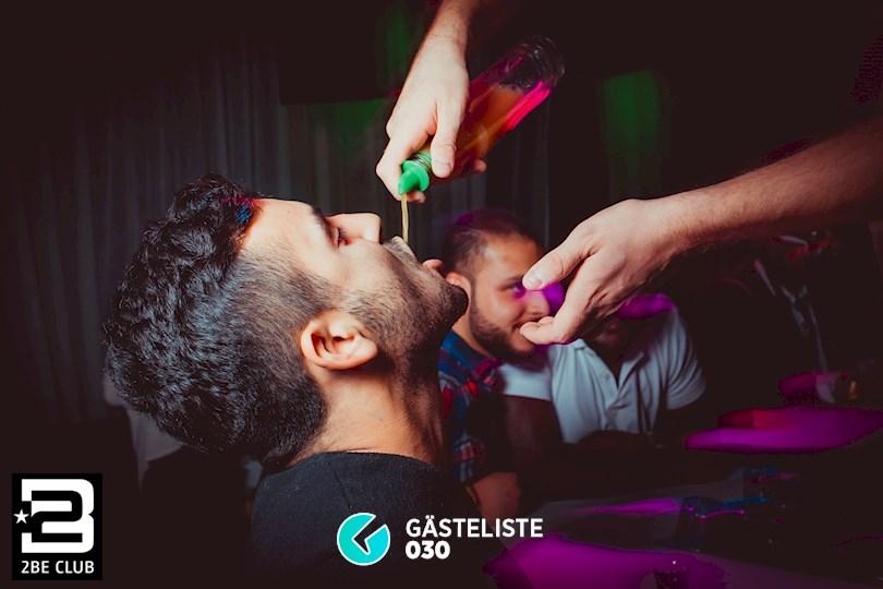 https://www.gaesteliste030.de/Partyfoto #70 2BE Club Berlin vom 04.09.2015