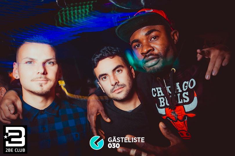 https://www.gaesteliste030.de/Partyfoto #28 2BE Club Berlin vom 04.09.2015