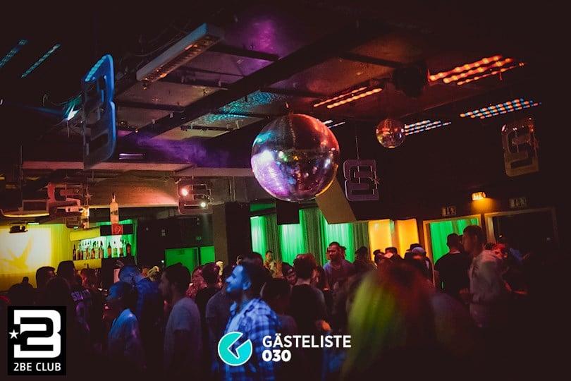 https://www.gaesteliste030.de/Partyfoto #112 2BE Club Berlin vom 04.09.2015