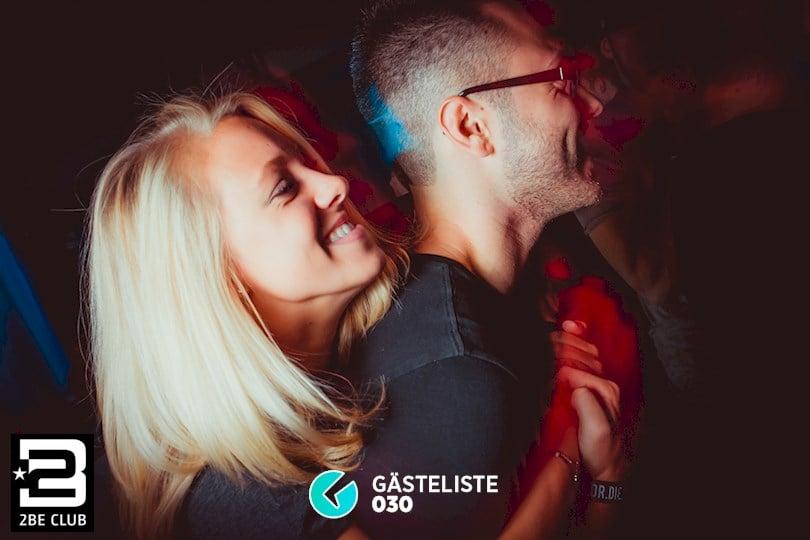 https://www.gaesteliste030.de/Partyfoto #104 2BE Club Berlin vom 04.09.2015