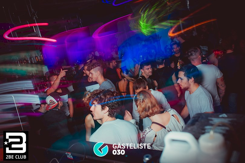 https://www.gaesteliste030.de/Partyfoto #15 2BE Club Berlin vom 04.09.2015
