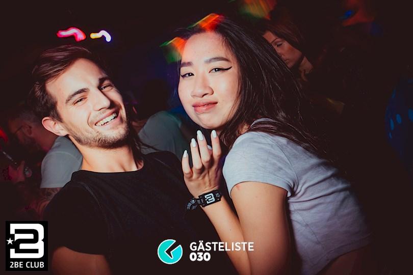 https://www.gaesteliste030.de/Partyfoto #65 2BE Club Berlin vom 04.09.2015