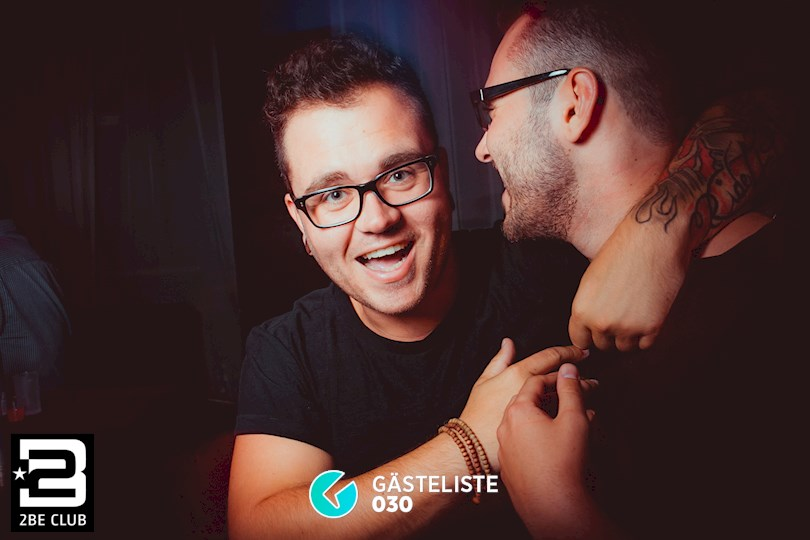 https://www.gaesteliste030.de/Partyfoto #34 2BE Club Berlin vom 04.09.2015
