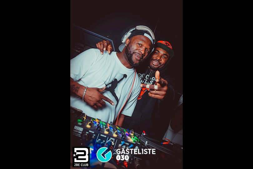 https://www.gaesteliste030.de/Partyfoto #25 2BE Club Berlin vom 04.09.2015