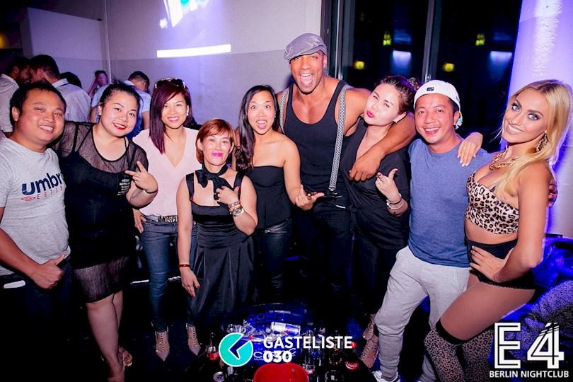 https://www.gaesteliste030.de/Partyfoto #46 E4 Club Berlin vom 05.09.2015