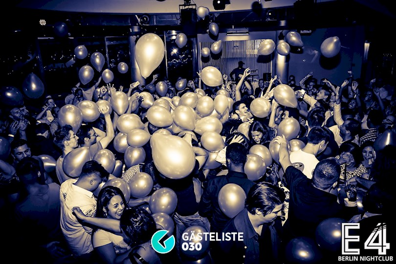 https://www.gaesteliste030.de/Partyfoto #30 E4 Club Berlin vom 05.09.2015