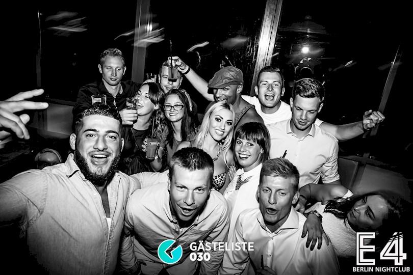 https://www.gaesteliste030.de/Partyfoto #6 E4 Club Berlin vom 05.09.2015