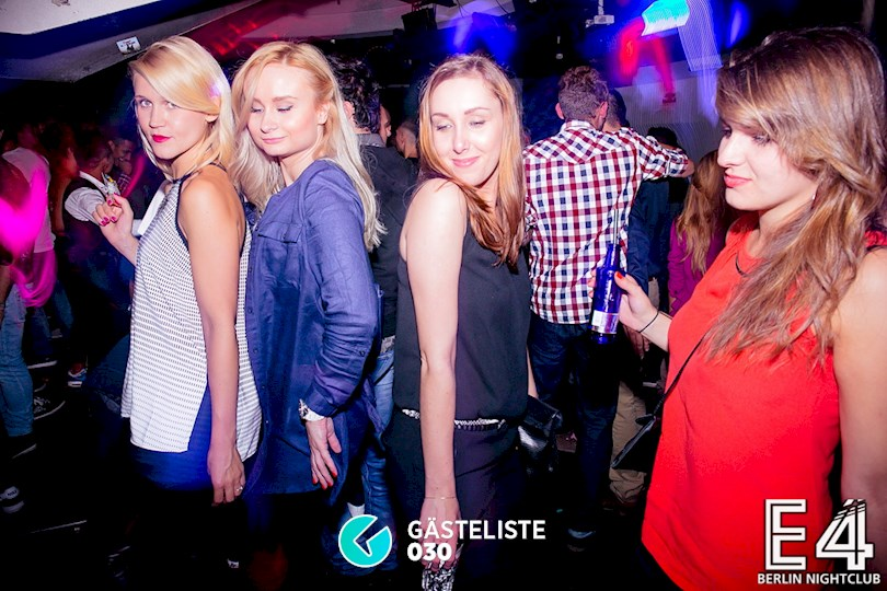 https://www.gaesteliste030.de/Partyfoto #45 E4 Club Berlin vom 05.09.2015