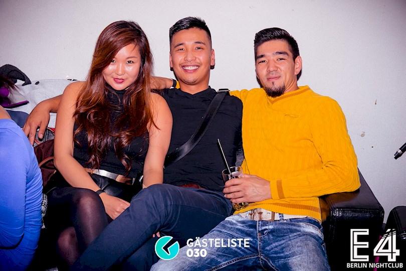 https://www.gaesteliste030.de/Partyfoto #24 E4 Club Berlin vom 05.09.2015