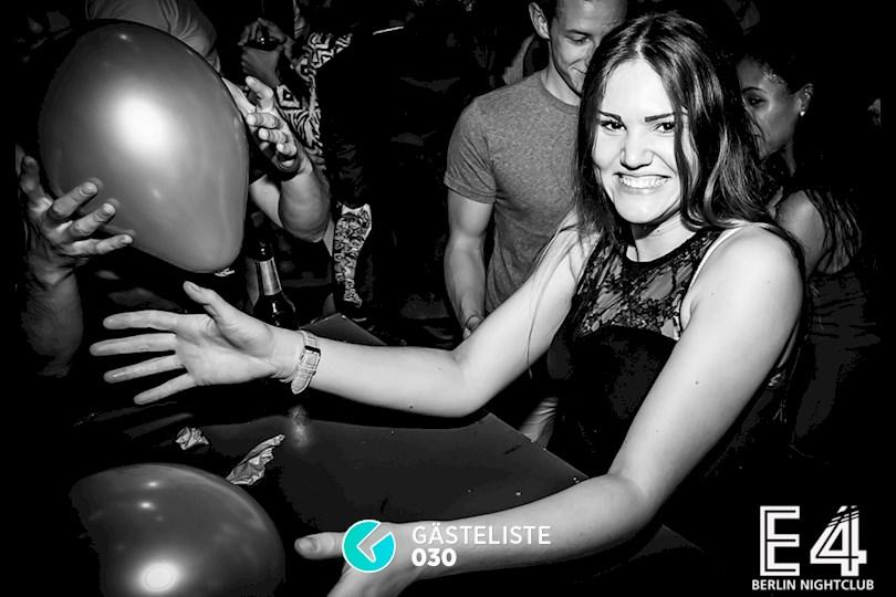 https://www.gaesteliste030.de/Partyfoto #109 E4 Club Berlin vom 05.09.2015