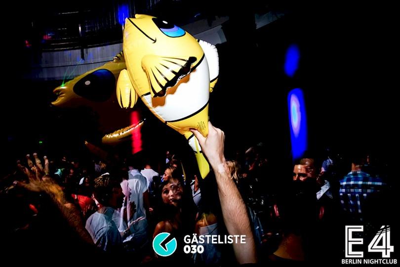 https://www.gaesteliste030.de/Partyfoto #48 E4 Club Berlin vom 05.09.2015