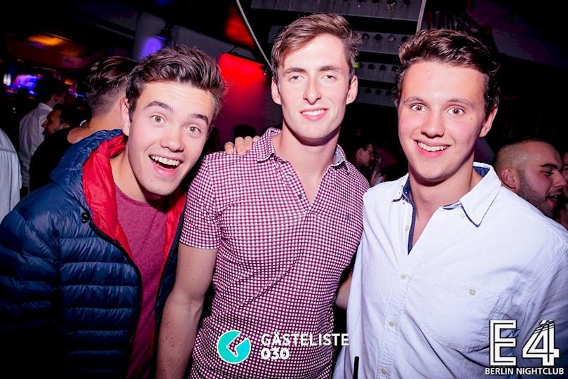 https://www.gaesteliste030.de/Partyfoto #102 E4 Club Berlin vom 05.09.2015