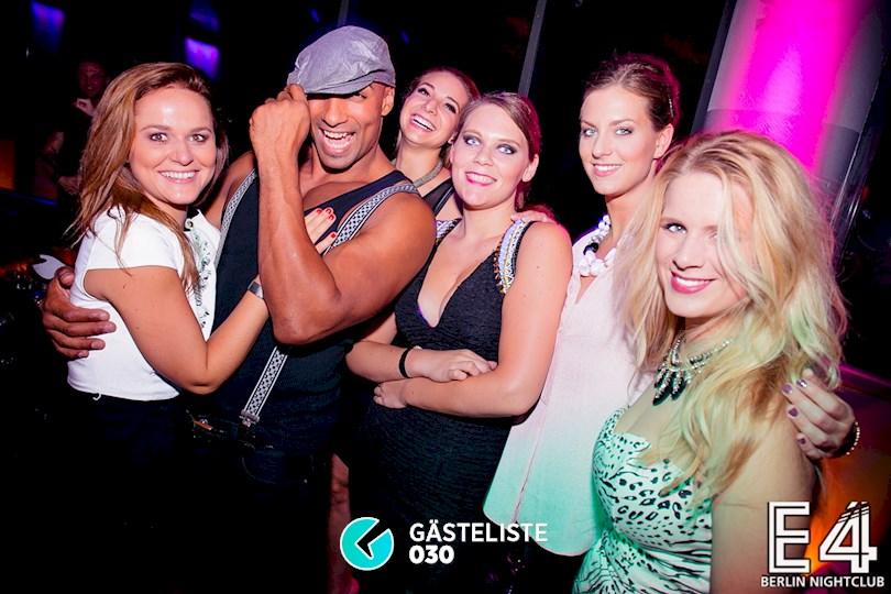 https://www.gaesteliste030.de/Partyfoto #91 E4 Club Berlin vom 05.09.2015