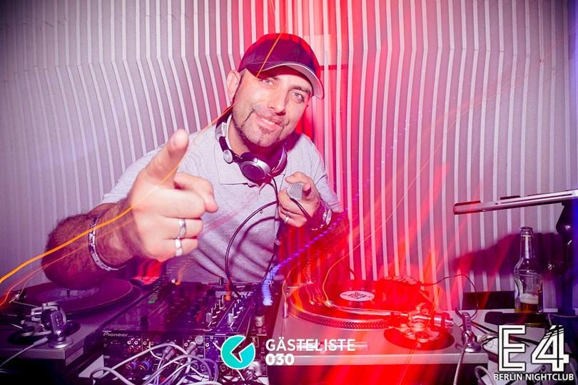 https://www.gaesteliste030.de/Partyfoto #34 E4 Club Berlin vom 05.09.2015