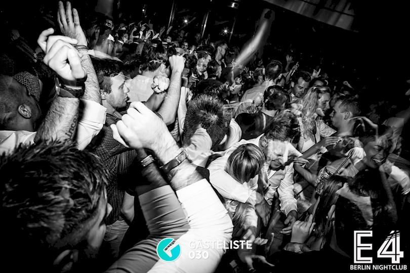 https://www.gaesteliste030.de/Partyfoto #97 E4 Club Berlin vom 05.09.2015