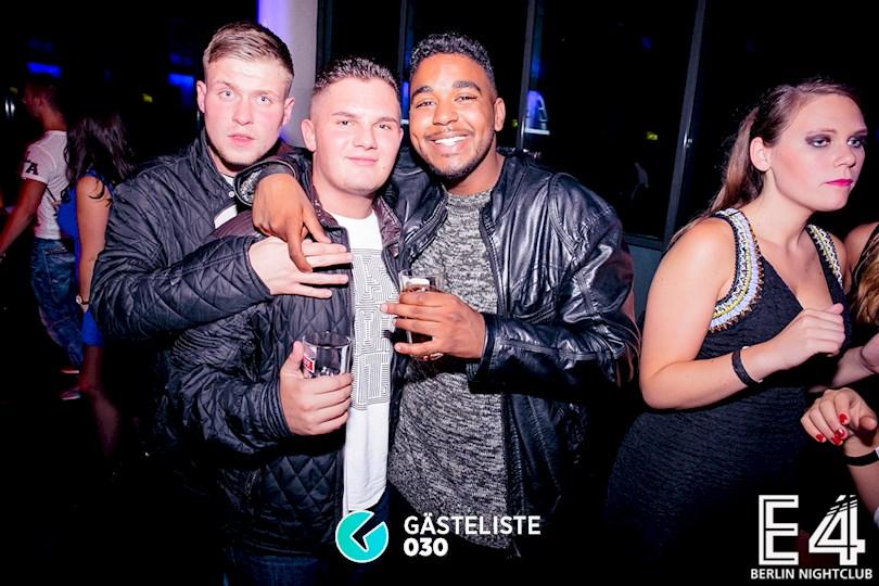 https://www.gaesteliste030.de/Partyfoto #55 E4 Club Berlin vom 05.09.2015