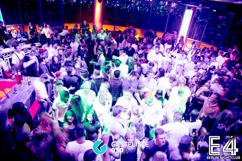 https://www.gaesteliste030.de/Partyfoto #74 E4 Club Berlin vom 05.09.2015