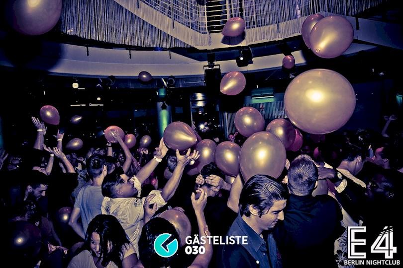 https://www.gaesteliste030.de/Partyfoto #69 E4 Club Berlin vom 05.09.2015