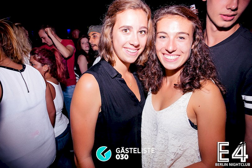 https://www.gaesteliste030.de/Partyfoto #77 E4 Club Berlin vom 05.09.2015