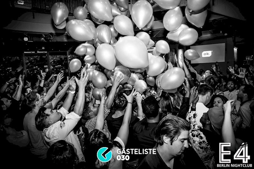 https://www.gaesteliste030.de/Partyfoto #90 E4 Club Berlin vom 05.09.2015