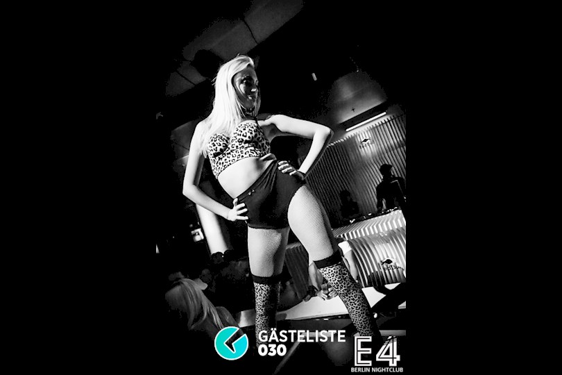 https://www.gaesteliste030.de/Partyfoto #93 E4 Club Berlin vom 05.09.2015